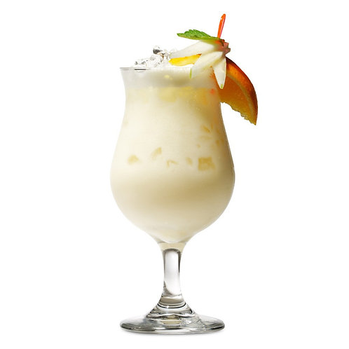 Party Pina Colada(Adults Only)