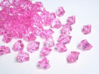 Pink Ice Lemonade