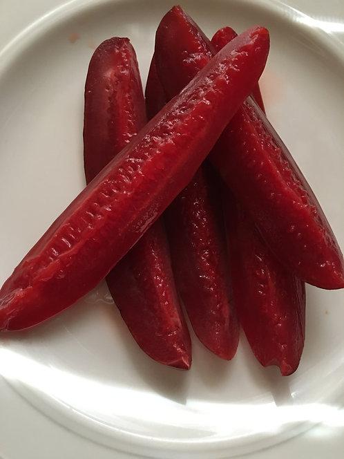 Cherry Pomegranate