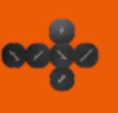 passagen logo neu_6.png