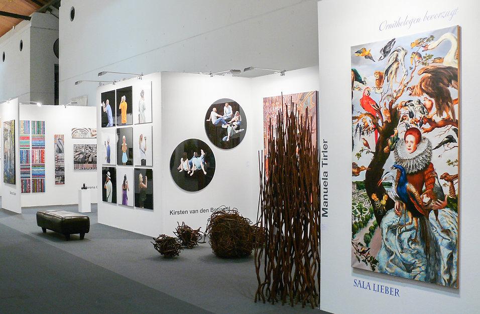 Standbild Art Karlsruhe 2014 (2).jpg