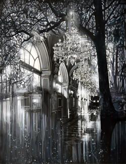 Moonlight Sonata, 2017