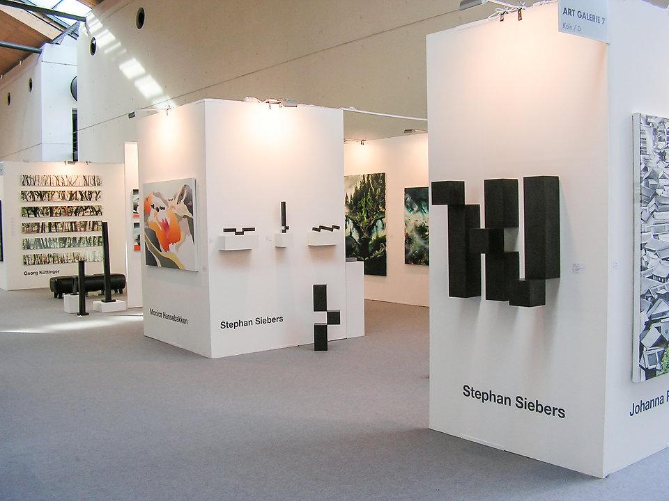 Standbild Art Karlsruhe 2010.JPG