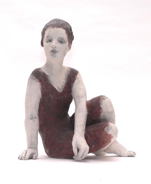 Silvia Siemes