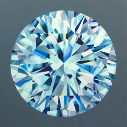 Diamant 07