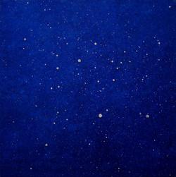 Sterne I