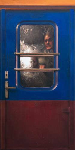 Door#6