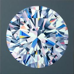 Diamant 04