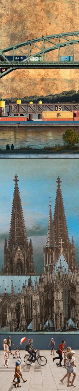 Köln VII