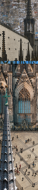 Köln IV