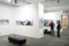 Standbild Art Fair 2009.JPG