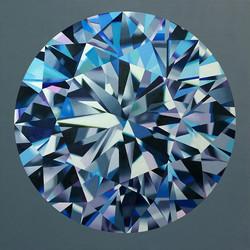 Diamant 06
