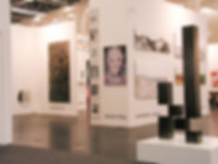 Standbild Art Fair 2010 (2).JPG