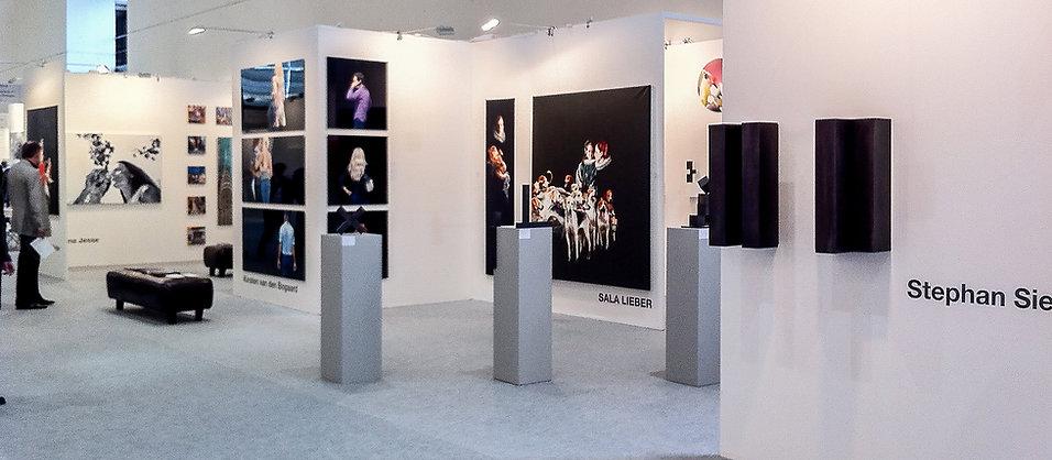 Standbild Art Karlsruhe 2012.jpg