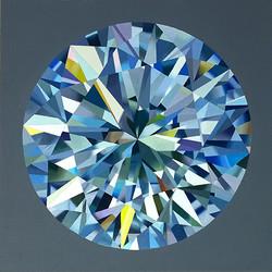 Diamant 02