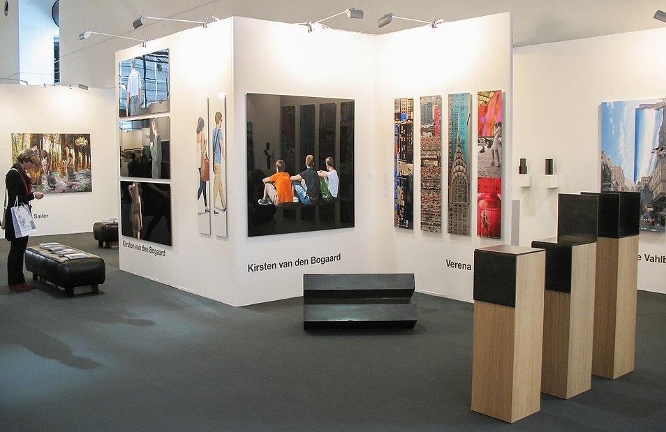 Standbild Art Karlsruhe 2013.JPG