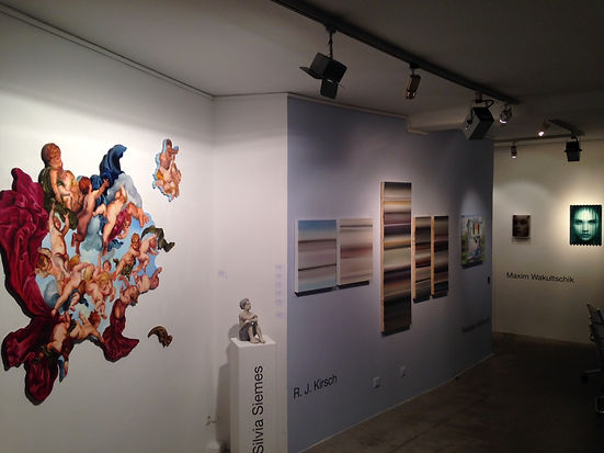 Ausstellungen In Köln