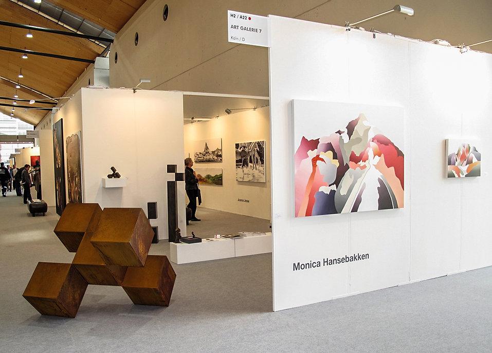 Standbild Art Karlsruhe 2011.jpg