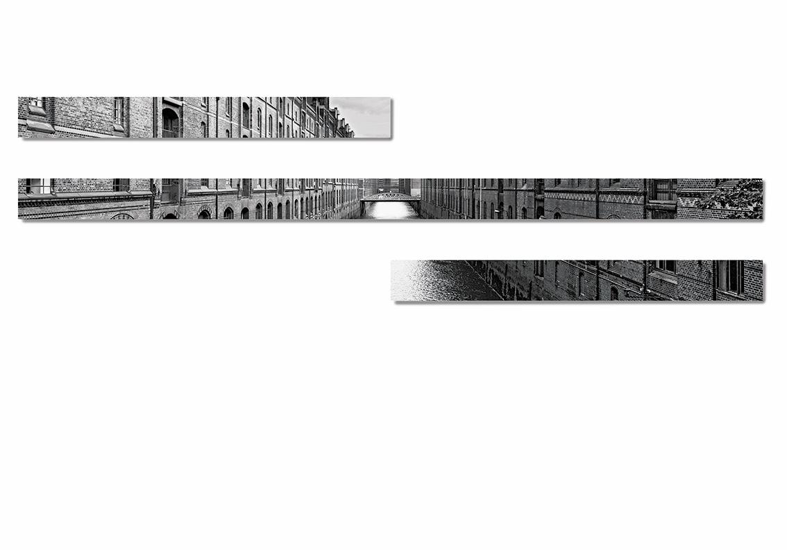 HH Speicherstadt 01, 2016