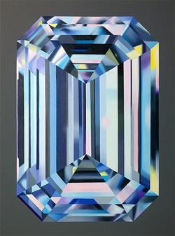 Diamant 09