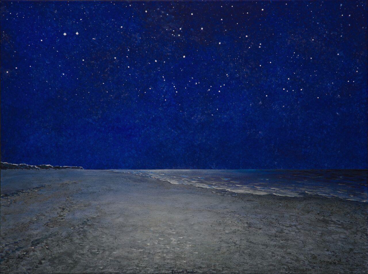 Bilder vom Meer_Strand XLII
