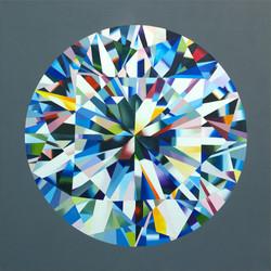 Diamant 08