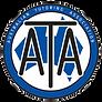 ATA logo for websitetr.png