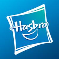 Hasbro (1 of 1).jpg