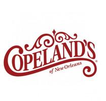 Copelands (1 of 1).jpg