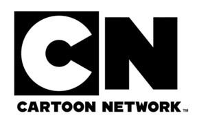 CartoonNetwork (1 of 1).jpg