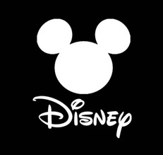 Mickey_Disney (1 of 1).jpg