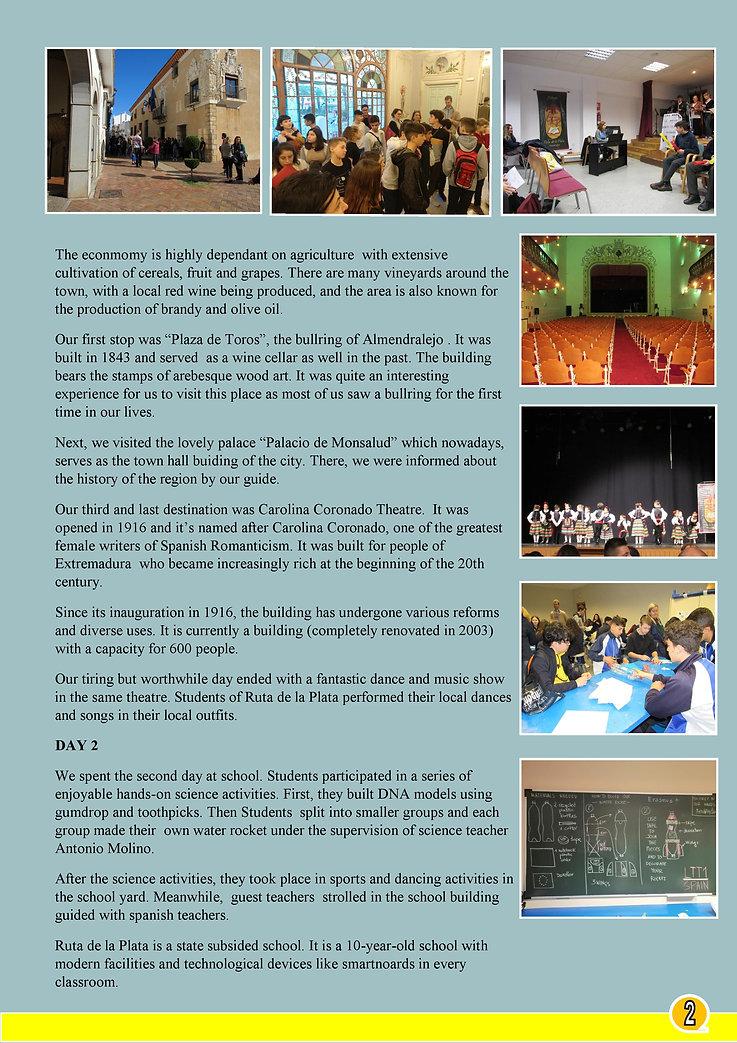 LTT Spain-page-003.jpg