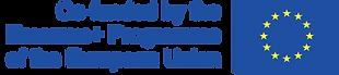logosbeneficaireserasmusleft_en.png