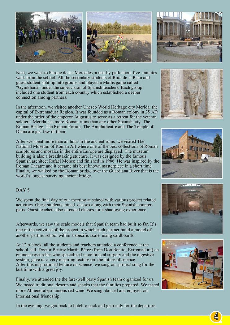 LTT Spain-page-005.jpg