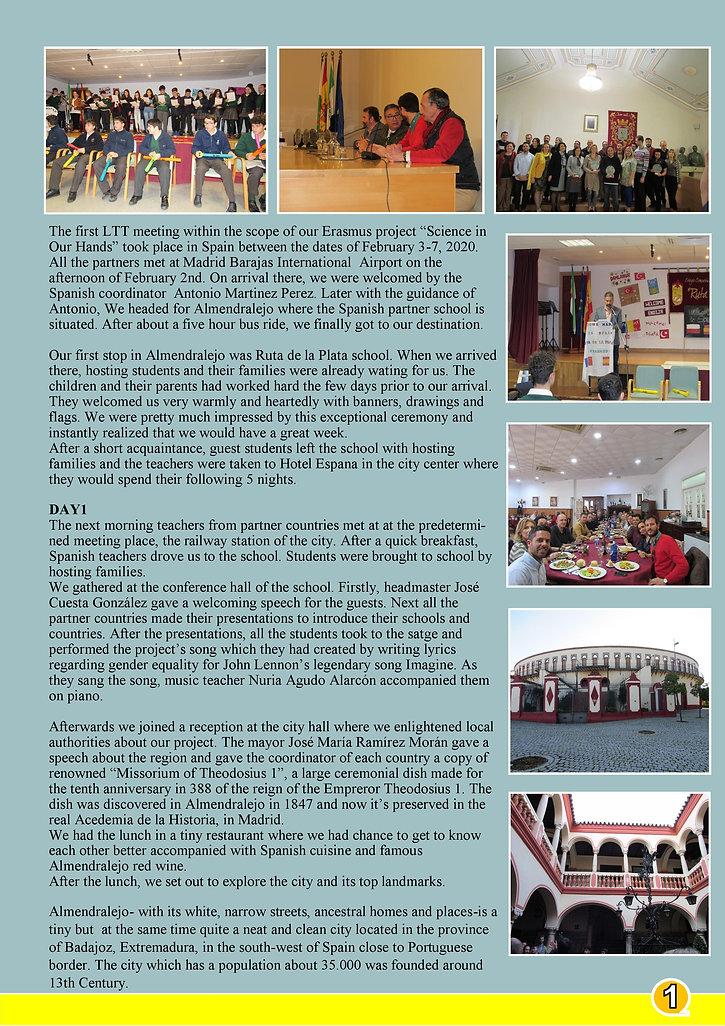 LTT Spain-page-002.jpg