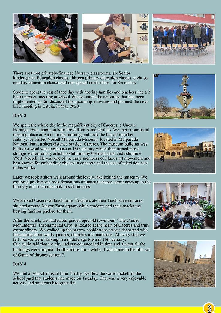 LTT Spain-page-004.jpg