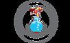 Erasmus+ Logo (4).png
