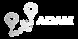 logo_horizontal_on_dark.png