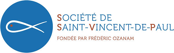 ssvp-logo1.jpg