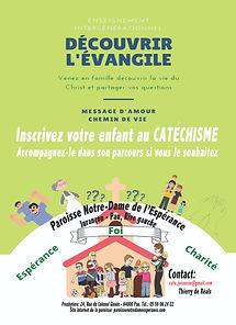 Flyer_KT_corrigé_copie_def.jpg