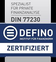 20190328_Pruefsiegel_Spezialist_77230-ve