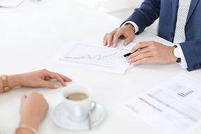 persönliche Beratung, Versicherungsmakler, unabhängiger Versicherungsmakler Hannover, Finanzmakler, Freier finanzberater, private finanzplanung, honorar finanzberater