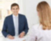 Analyse der Finanziellen Situation, persönliche Beratung, Finanzmakler, Finanzberater, Versicherungsberatung, Versicherungsmakler, unabhängiger Versicherungsmakler hannover, unabhängige versicherungsmakler, unabhängiger vermögensberater, unabhängiger finanzberater,