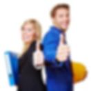 Berufunfähigkeit, Berufsunfähigkeitsversicherung, berufsunfähigkeit beratung, berufsunfähigkeit vergleich, berufsunfähigkeit check, berufsunfähigkeit test, berufsunfähigkeitsversicherung, berufsunfähigkeitsversicherung vergleich, berufsunfähigkeitsversicherung  check, berufsunfähigkeitsversicherung  test, berufsunfähigkeitsversicherung  beratung, Finanzmakler, freier Finanzberater, finanzberater, finanzberater hannover, unabhängiger vermögensberater, unabhängigen finanzberater finden, unabhängiger finanzberater, unabhängige versicherungsmakler, private finanzplanung, honorar finanzberater, versicherungsmakler,