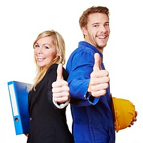 Berufunfähigkeit, Berufsunfähigkeitsversicherung, berufsunfähigkeit beratung, berufsunfähigkeit vergleich, berufsunfähigkeit check, berufsunfähigkeit test, berufsunfähigkeitsversicherung, berufsunfähigkeitsversicherung vergleich, berufsunfähigkeitsversicherung  check, berufsunfähigkeitsversicherung  test, berufsunfähigkeitsversicherung  beratung, Finanzmakler, freier Finanzberater, finanzberater, finanzberater hannover, unabhängiger vermögensberater, unabhängigen finanzberater finden, unabhängiger finanzberater, unabhängige versicherungsmakler, private finanzplanung, honorar finanzberater, versicherungsmakler, Berufseinsteiger
