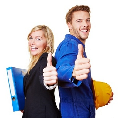 Berufunfähigkeit, Berufsunfähigkeitsversicherung, berufsunfähigkeit beratung, berufsunfähigkeit vergleich, berufsunfähigkeit check, berufsunfähigkeit test, berufsunfähigkeitsversicherung, berufsunfähigkeitsversicherung vergleich, berufsunfähigkeitsversicherung  check, berufsunfähigkeitsversicherung  test, berufsunfähigkeitsversicherung  beratung, Finanzmakler, freier Finanzberater, finanzberater, finanzberater hannover, unabhängiger vermögensberater, unabhängigen finanzberater finden, unabhängiger finanzberater, unabhängige versicherungsmakler, private finanzplanung, honorar finanzberater, versicherungsmakler, Berufsunfähigkeitsversicherung vergleich, berufsunfähigkeitsrente, Berufsunfähigkeit vergleich, Unabhängiger Versicherungsmakler Berufsunfähigkeit, Berufsunfähigkeit, berufsunfähigkeitsversicherung kosten, berufsunfähigkeitsversicherung sinnvoll