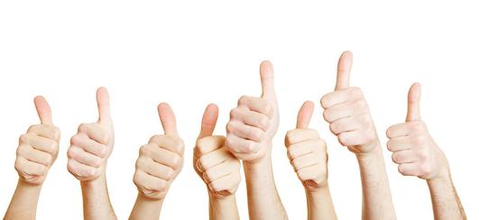 Finanzmakler, freier Finanzberater, finanzberater, finanzberater hannover, unabhängiger vermögensberater, unabhängigen finanzberater finden, unabhängiger finanzberater, unabhängige versicherungsmakler, private finanzplanung, honorar finanzberater, versicherungsmakler, Berufunfähigkeit, Berufsunfähigkeitsversicherung, berufsunfähigkeit beratung, berufsunfähigkeit vergleich, berufsunfähigkeit check, berufsunfähigkeit test, berufsunfähigkeitsversicherung, berufsunfähigkeitsversicherung vergleich, berufsunfähigkeitsversicherung  check, berufsunfähigkeitsversicherung  test, berufsunfähigkeitsversicherung  beratung,