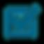 Cyberversicherung, Cyberrisk, Cybersicherheit, Cyberrisiko, Finanzmakler, freier Finanzberater, finanzberater, finanzberater hannover, unabhängiger vermögensberater, unabhängigen finanzberater finden, unabhängiger finanzberater, unabhängige versicherungsmakler, private finanzplanung, honorar finanzberater, versicherungsmakler,