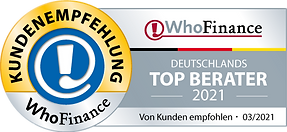 Who_Siegel_Top_Berater_03_2021_M.png