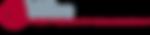 Top Versicherungsmakler, Top Finanzberater, Top Finanzmakler, Finanzberater finden, unabhängigen Finanzberater finden, Finanzmakler, Finanzberater, unabhängige Finanzberater, private Finanzplanung, honorar finanzberater, unabhängiger versicherungsmakler hannover, unabhängiger Berater Finanzen, unabhängiger finanzberater, unabhängiger Versicherungsmakler, unabhängiger finanzberater Hannover, unabhängige versicherungsberatung hannover, Honorarberatung Hannover
